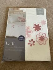Single Duvet Cover Hatti