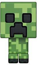 Minecraft Pop Games Vinyl Figure Creeper 9 cm Funko Mini Figures