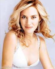 Kate Winslet 8x10 Photo 017