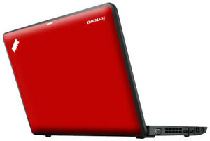 COLORS Vinyl Lid Skin Cover Protector Decal fits Lenovo Thinkpad X131e Laptop
