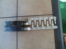 Square D Q2M Q2M2150 2 Pole 150 Amp 240v Typ Circuit Breaker