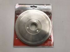 Chef`s Choice S610001 Non-serrated Blade For Model 609,610, 615 Food Slicer