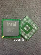 1pcs*     AF82801IBM     SLB8Q      BGA   IC   Chip