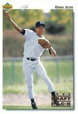 1992 Upper Deck Minors Baseball Pick Complete Your Set #1-200 RC *FREE SHIPPING*