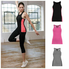 Bodybuilding Fitness Clothing for Women