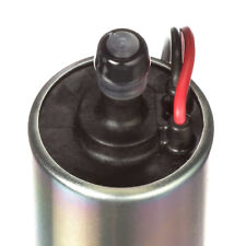 Electric Fuel Pump Carter P74019