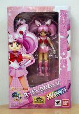 Bandai Tamashii Nations Pretty Guardian Sailor Chibi Moon Sailor Moon SHFiguarts