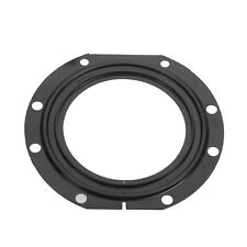 OIL SEAL USING NATIONAL PART NUMBER 2064