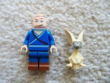 Animals & Zoo Avatar: The Last Airbender Building Toys for