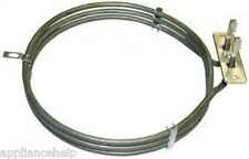SMEG FAN OVEN Cooker ELEMENT 806890656 SUK 2700 watts