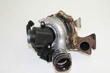 VW Audi 3.0 TDI Turbolader Turbo Garret 059145974C 059 145 974 C