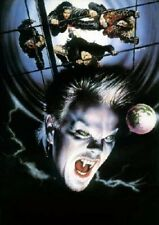 Lost Boys Poster 24in x 36in