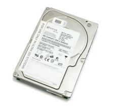 NUOVO disco rigido IBM 36GB SCSI 80 PIN 24p3711 33p3390
