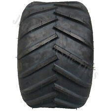 24/12.00-12 24/1200-12 24/12-12 TIRE for X-Mark Toro Skagg Grasshopper and more