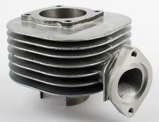 Suzuki Genuine ATV LT80 T-K1 Electrical Starting Motor Relay 31800-40B01-000