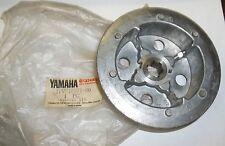 YAMAHA NEW NOS CLUTCH BOSS 21V-16371-00 YTM TRI MOTO 4 BEARTRACKER TIMBERWOLF