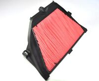 Air Filter For Honda CBR 600RR 2003 2004 2005 2006 CBR600RR 03 04 05 06