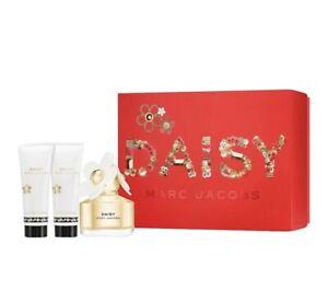 Marc Jacobs Daisy 50ml Gift Set