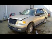 Power Brake Booster Fits 04-06 EXPEDITION 196839
