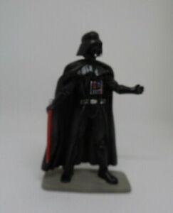 FIGURINE STARWARS DARK VADOR - 2005 Lucasfilm Ltd & TM
