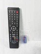 Toshiba SE-R0295 Genuine Remote for DVR620 DVR610 DVR660 DVR670 SE-R0294