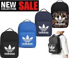 c4bb483e167 ADIDAS ORIGINALS CLASSIC BACKPACKS - ADIDAS SCHOOL BAGS - BEST EVERY DAY  SALES