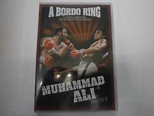 MUHAMMAD ALI parte 3 - DVD ORIGINALE -visita il negozio ebay COMPRO FUMETTI SHOP