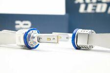 H11 H9 H8 : XTREME LED PRO Xenon Depot