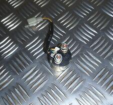 Peugeot 125 Sum UP - Relais Demarreur