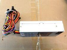 250W Power Supply Unit for HP Pavilion Slimline s7320n S3020N s3400f s3507c New