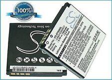 BATTERIA per ALCATEL One Touch OT606A OT 606A OT606 606