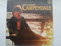 Howard Carpendale - Same