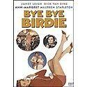 Bye Bye Birdie (DVD, 1963) Janet Leigh  Dick Van Dyke  Ann-Margaret New!