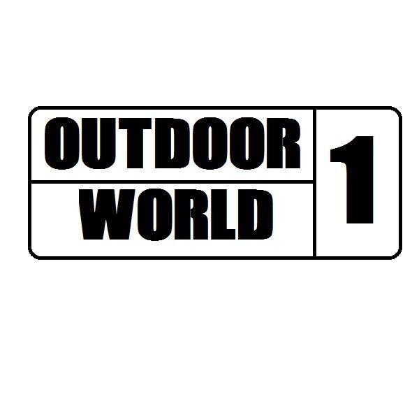 Outdoor1world