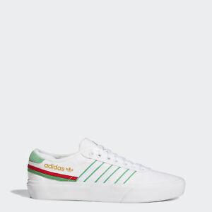 adidas Originals Delpala x FMF Shoes Men's
