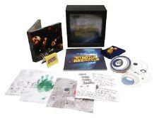 Stadium Arcadium [Special Edition] [Box] [PA] [Limited] by Red Hot Chili Peppers
