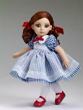 TONNER/EFFANBEE - LITTLE COUNTRY GIRL PATSY