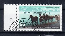 BRD Briefmarken 1987 Natur-Umweltschutz Mi.Nr.1328 Rand