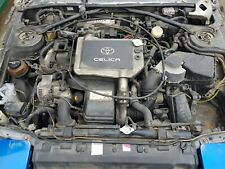 TOYOTA CELICA ST185 GT-4 RC CARLOS SAINZ 3S-GTE ENGINE KIT