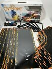 Anki Overdrive Starter Kit with 2 Cars and Lots Of Extra Track