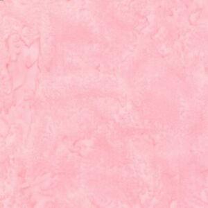 Robert Kaufman Prisma Dye Candy Pink BTY AMD7000351 fabric