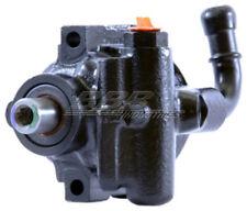 BBB Industries 734-0127 Remanufactured Power Steering Pump W/O Reservoir