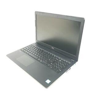 """Dell Latitude 3580 15.6"""" Laptop Core i5-6200U @ 2.30GHz 8GB DDR4 500GB HDD"""
