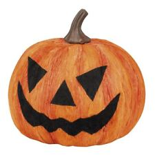 18cm Pumpkin Halloween Party Decoration Prop Accessory