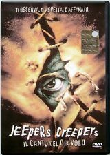 Dvd Io, Me & Irene con Jim Carrey 2000 Usato