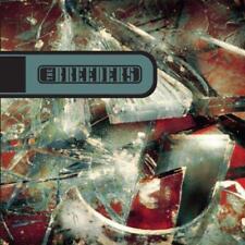 Breeders - Mountain Battles (NEW CD)