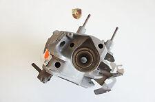 Porsche 997 GT3 CUP Steering knuckle HR wheel carrier Hub
