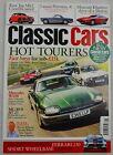 Classic & Sports Car / Octane / Motorsport / Classic Cars Magazine Back Issues