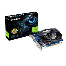 Vge NV Gt730 2GB Gigabyte Gv-n730d3-2gi