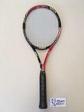 WILSON BLX SIX ONE TEAM 95 18x20 289 L4 Racchetta Tennis Racket